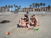 ethans-beach-friends-2