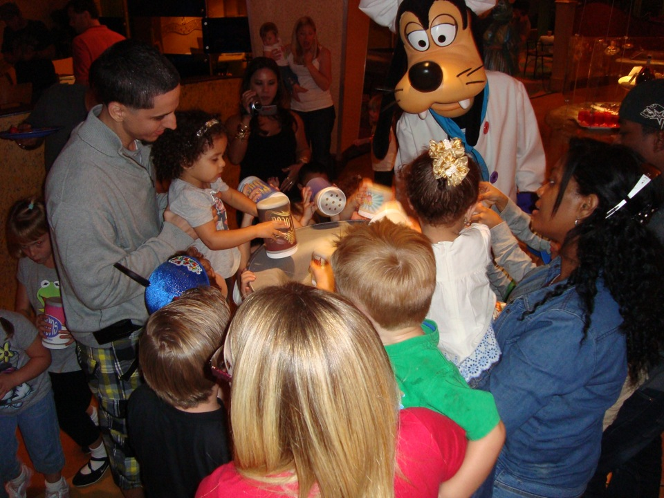 cooking-with-goofy
