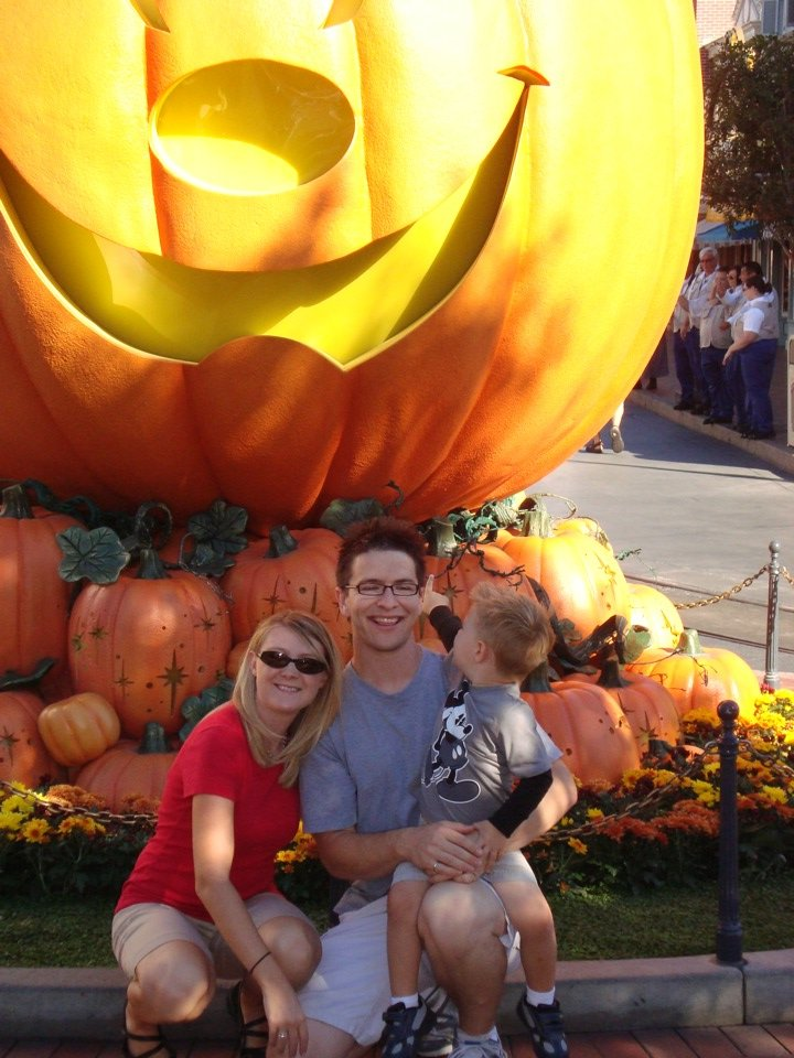disney-pumpkin-1