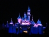 magic-kingdom-1